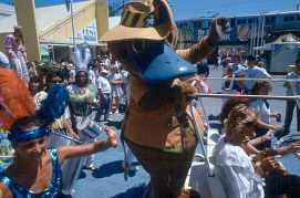 'Expo