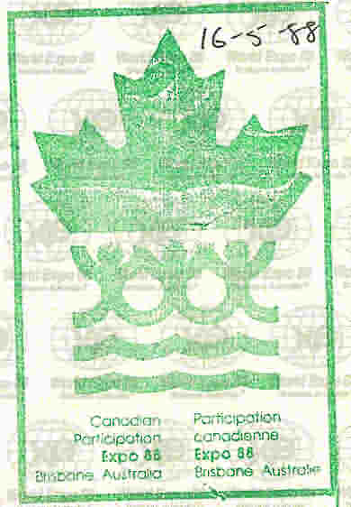 Canada-Welcome! Click to enter!