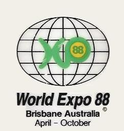 Woirld
